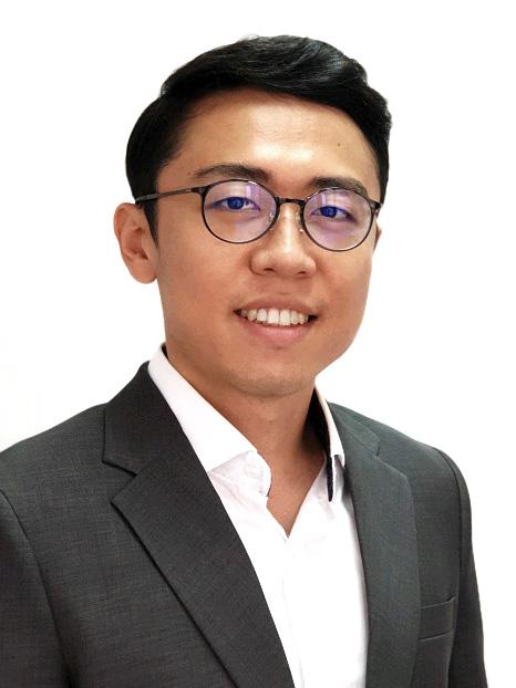Shengtao Jin