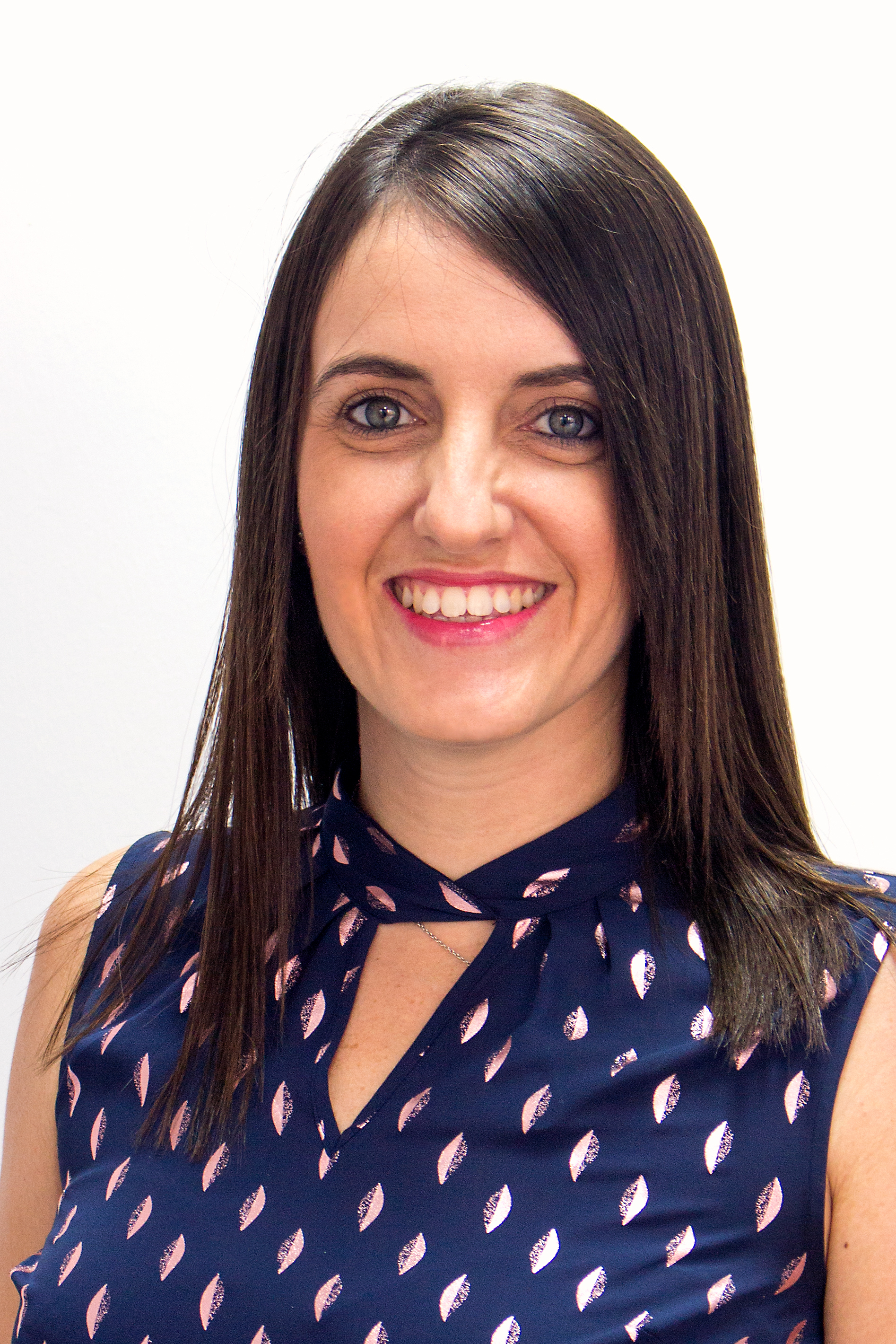 Gemma Edwards